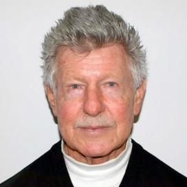 Reinhold Bachler