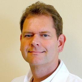Prim Dr. Christian Jagsch