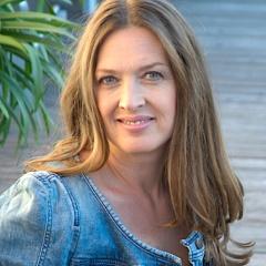 Mag. Dr. Christine Korak-Wenzel
